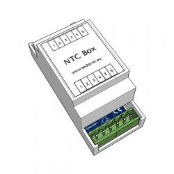NTC Box