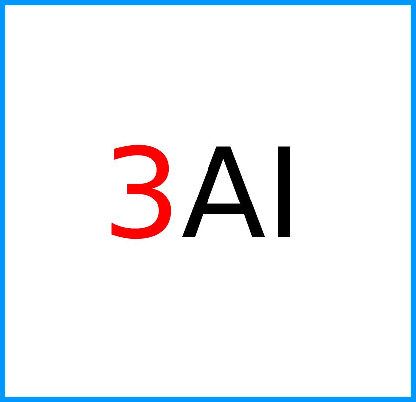 3AI.png