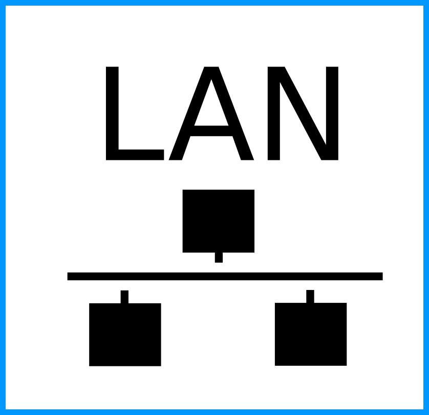 Railduino 2 0 RS485 - Input / output module based on Arduino