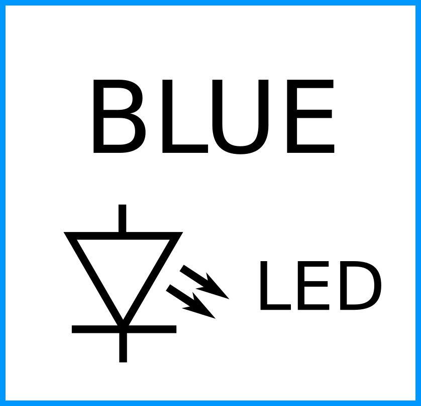 blueled.png