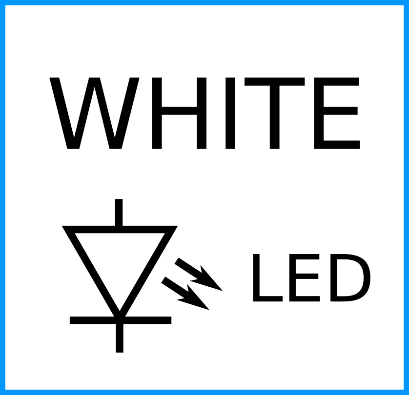 whiteled.png